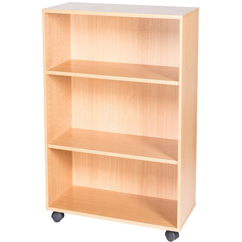 10-High-Double-Open-Mobile-or-Static-Classroom-Storage-Unit-with-Shelf-943mm-High-Nobis-Education-Furniture