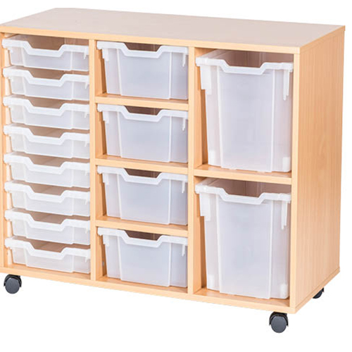 14-Mixed-Tray-Triple-Bay-Classroom-Storage-Unit-Nobis-Education-Furniture