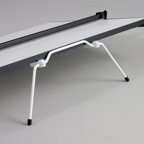 Business, Office & Industrial Trueline Drawing Board