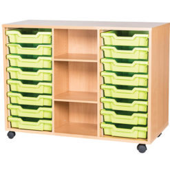 16-Tray-Triple-Bay-Classroom-Storage-Unit-Nobis-Education-Furniture