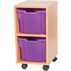 2-Extra-Deep-Tray-Classroom-Storage-Double-Bay-Unit-Nobis-Education-Furniture