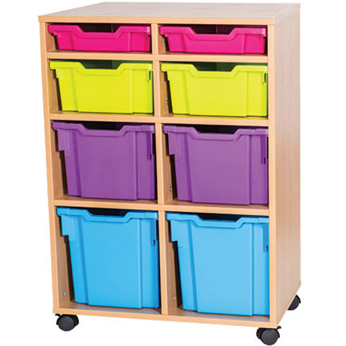 2-Shallow-2-Deep-2-Extra-Deep-2-Jumbo-Tray-Classroom-Storage-Double-Bay-Unit-Nobis-Education-Furniture