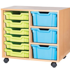 3-Deep-6-Shallow-Tray-Classroom-Storage-Double-Bay-Unit-Nobis-Education-Furniture