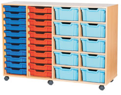 32-Mixed-Tray-Quad-Bay-Deep-Tray-Classroom-Storage-Unit-Centre-Shelf-Nobis-Education-Furniture
