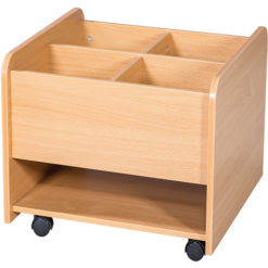 4-Well-Mobile-School-Library-Kinderbox-with-Shelf-Nobis-Education-Furniture