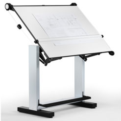 A0 Drawing Boards