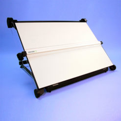 Portable A1 Drawing Board – Our Deluxe Priory Range