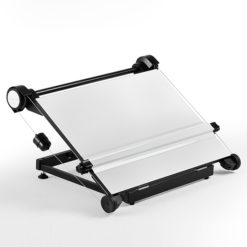 A2 Drawing Boards