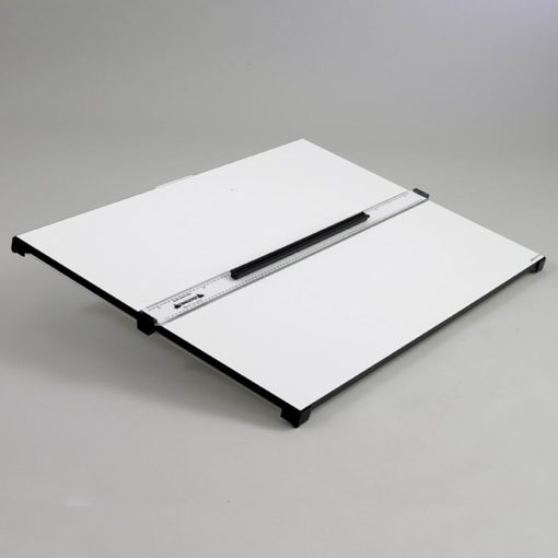 A3-Challenge-Drawing-Board-Cross-Wire-No