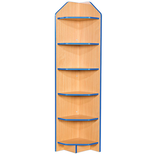 Folio-Premium-School-Library-External-Corner-Unit-750mm-Wide-1800mm-High-Nobis-Education-Furniture