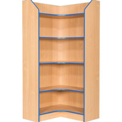 Folio-Premium-School-Library-Internal-Corner-Unit-750mm-Wide-1800mm-High-Nobis-Education-Furniture
