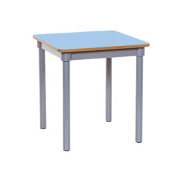 KubbyClass-600mm-Square-Classroom-Table-Powder-Blue-Nobis-Education-Furniture