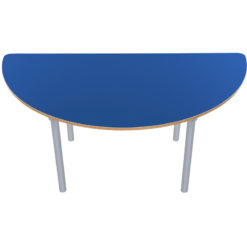 KubbyClass-Semi-Circle-Blue-Table-Nobis-Education-Furniture