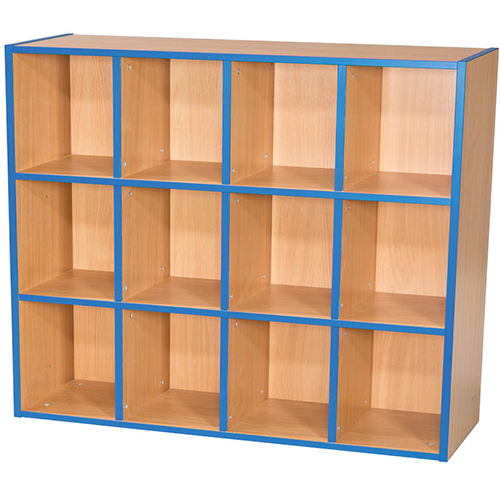 KubbyKurve-Three-Tier-4-+-4-+-4-School-Library-Shelf-Unit-1040mm-High-1000mm-Wide-Nobis-Education-Furniture