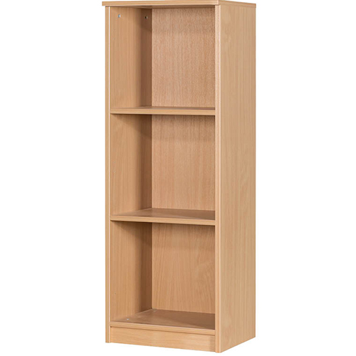 office 15 space storage unit 1312mm high