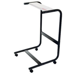 The-Planhorse-A1-2000-Paper-Management-System-Mobile-Trolley-Nobis-Education-Furniture (2)