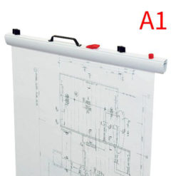 The-Planhorse-A1-Plan-Management-Clamp-Nobis-Education-Furniture