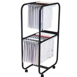 The-Planhorse-A2-2000-Paper-Management-System-Mobile-Trolley-Nobis-Education-Furniture
