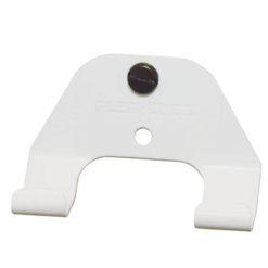 The-Planhorse-Paper-Management-System-Wall-Clip-Nobis-Education-Furniture