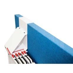 The-Planhorse-Plan-Management-Partition-Bracket-Wall-Rack-Nobis-Education-Furniture