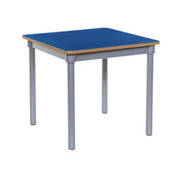 KubbyClass-700mm-Square-Classroom-Table-Blue-Nobis-Education-Furniture (2)