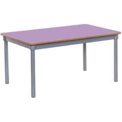 KubbyClass-Lilac-Rectangular-Classroom-Table–1200mmx-750mm-Nobis-Education-Furniture
