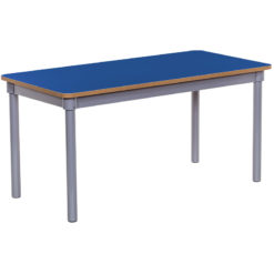 KubbyClass-Rectangular-Blue-Classroom-Table-1200mm-x-600mm-Nobis-Education-Furniture
