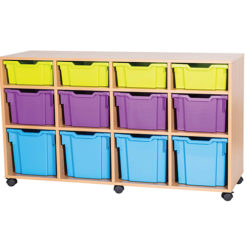 4-Deep-4-Extra-Deep-4-Jumbo-Tray-Quad-Bay-Classroom-Storage-Unit-Nobis-Education-Furniture