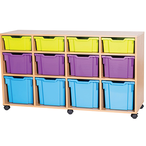 4-Deep-4-Extra-Deep-4-Jumbo-Tray-Quad-Bay-Classroom-Storage-Unit-Nobis-Education-Furniture