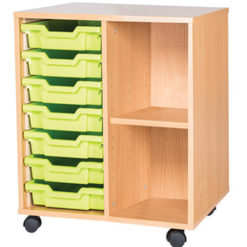 7-Tray-Double-Bay-Classroom-Storage-Unit-Nobis-Education-Furniture