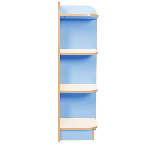 Right-End-Bookcase-Polar-Kubby-Class-Powder-Blue-1250mm-High-Nobis-Education-Furniture