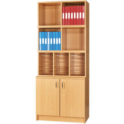 The-School-Office-Organiser-Option-1-Nobis-Education-Furniture