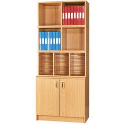 The-School-Office-Organiser-Option-1-Nobis-Education-Furniture