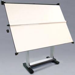 2A0 Drawing Boards