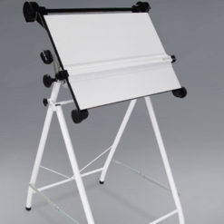A1 Drawing Boards