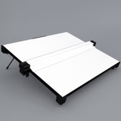 A3 Drawing Boards