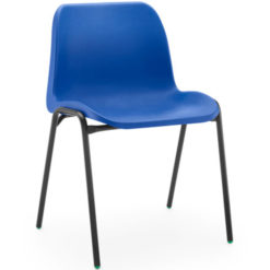 Affinity-Polypropylene-Classroom-Stacking-Chair-380mm-High-Blue-Nobis-Education-Furniture