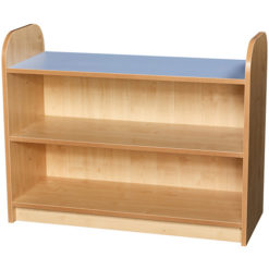 Early-Years-2-Tier-Storage-Unit-with-Back-Nobis-Education-Furniture