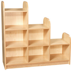 Early-Years-3-Tier-Stepped-Storage-Shelving-Unit-Left-Hand-Nobis-Education-Furniture