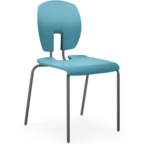 SE-Perfect-Posture-Curve-Classroom-Stacking-Chair-460mm-High-Seamist-Blue-Nobis-Education-Furniture