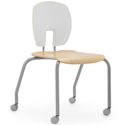 SE-Perfect-Posture-Motion-Curve-Classroom-Stacking-Chair-460mm-High-White-Nobis-Education-Furniture
