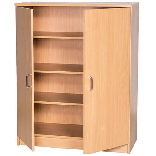 School-Classroom-1000mm-Wide-Storage-Cupboard-1200mm-High-Nobis-Education-Furniture