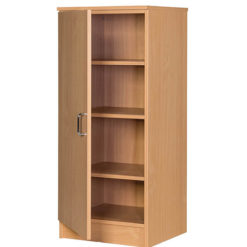School-Classroom-500mm-Wide-Storage-Cupboard-1100mm-High-Nobis-Education-Furniture
