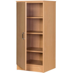 School-Classroom-500mm-Wide-Storage-Cupboard-1200mm-High-Nobis-Education-Furniture