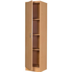School-Classroom-500mm-Wide-Storage-Cupboard-1500mm-High-Nobis-Education-Furniture