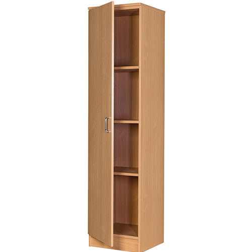 School-Classroom-500mm-Wide-Storage-Cupboard-1500mm-High-Nobis-Education-Furniture