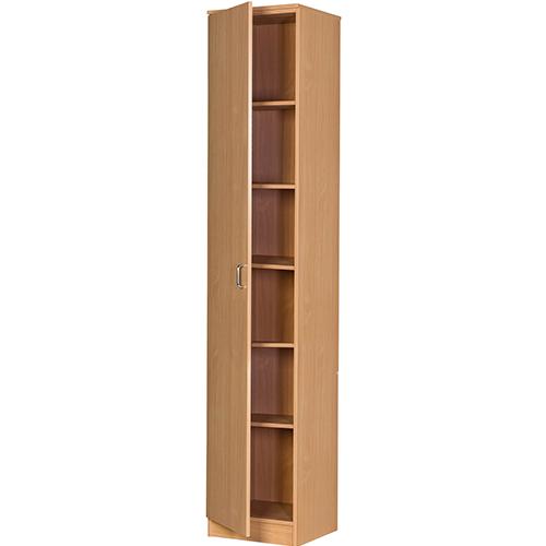 School-Classroom-500mm-Wide-Storage-Cupboard-1800mm-High-Nobis-Education-Furniture