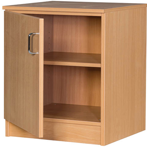 School-Classroom-500mm-Wide-Storage-Cupboard-700mm-High-Nobis-Education-Furniture