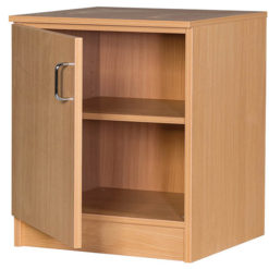 School-Classroom-500mm-Wide-Storage-Cupboard-750mm-High-Nobis-Education-Furniture