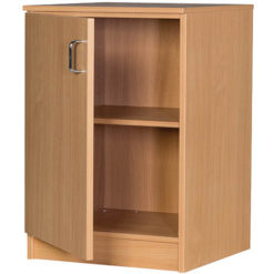 School-Classroom-500mm-Wide-Storage-Cupboard-800mm-High-Nobis-Education-Furniture